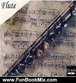 Fun Book Review: Ultimate FLUTE SHEET MUSIC Collection CD: Kohler Handel Mozart+ by Hndel, Mozart, Altes, Andersen, Beethoven, Bach, Bizet, Kuhlau, Faure, Vivaldi Kohler
