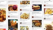 LIKE PINTEREST, how to get 1000s of pinterest repins