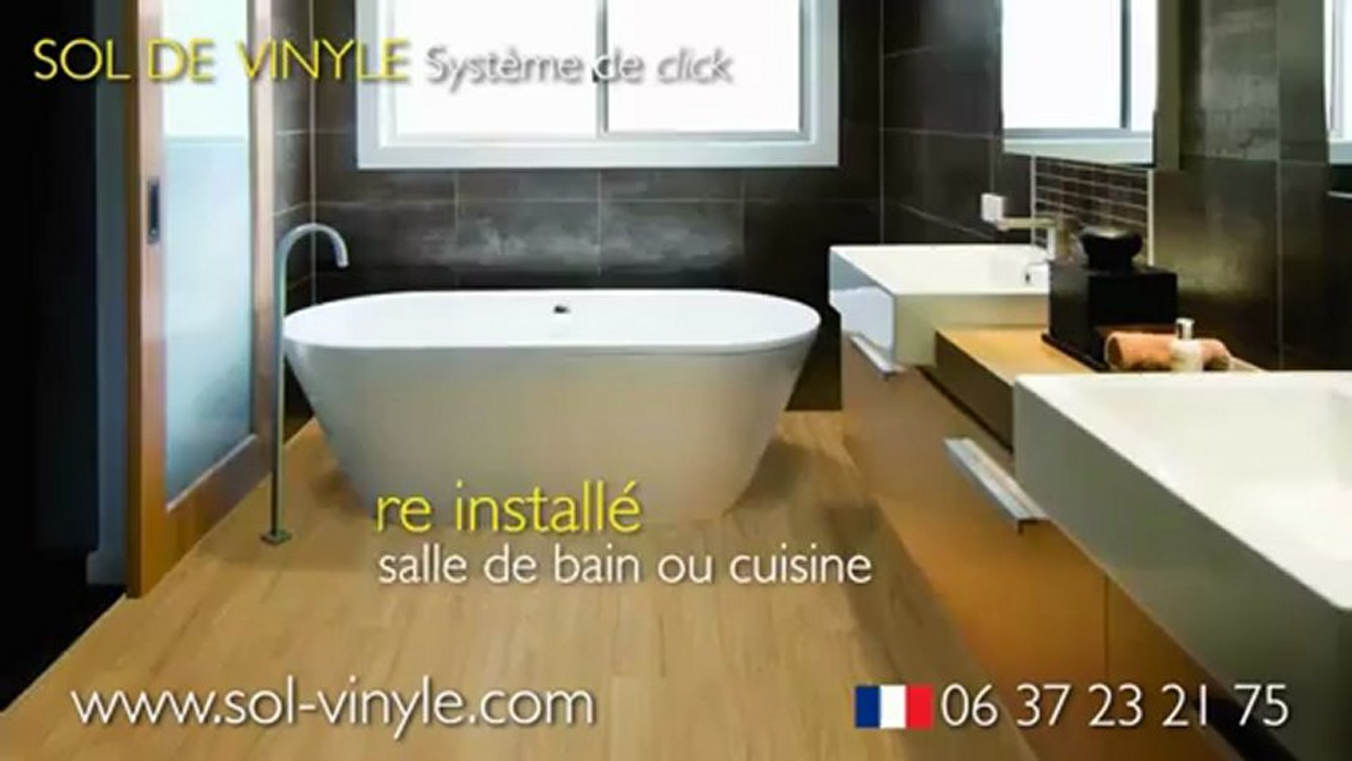 Vinyle Adhésif Pour Sol sol de vinyle autocollant. parquet de vinyle.