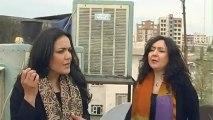 Mahsa Vahdat & Marjan Vahdat - Twinklings of hope