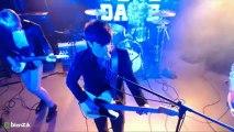 Capitol (buddies)- Rock Ma dame - 13/10/2012