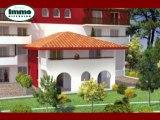 Achat Vente Appartement  Hossegor  40150 - 61 m2