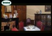 Achat Vente Appartement  Alix  69380 - 120 m2