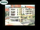 Achat Vente Appartement  Arnas  69400 - 64 m2