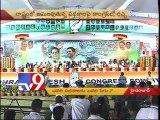 A.P welfare schemes are Congress schemes - Botsa