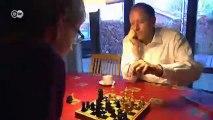 Social Entrepreneur Helps Turn Autism into a Vocational Advantage | Global 3000