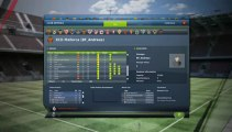 Fifa Manager 2008 Pc Download Torrent Video Dailymotion