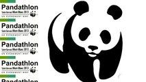 Pandathlon Saint-Gervais Mont-Blanc WWF France