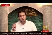 Coran falsifié et Sahabas