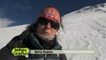 TV3 - Temps d'aventura - L'Elbrús, el sostre d'Europa