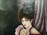 Actualités Salernes Var 83 « Michelle Moreau » vernissage sam 15 déc 2012 à partir 18h30 exposition du 15 au 30 déc 2012 Atelier expo 5 rue des Moulins à Salernes (83690). Tél : 04 94 73 98 66 – 06 73 96 70 01 http://liberart.fr – manue.eber@liberart.fr