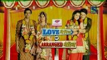 LOVE YA ARRANGED 18 Dec2012=pt3