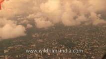 1200.Clouds over Bollywood!.mov