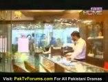 Daag e Nadamat by PTV Home - Episode 3 - Part 2/3