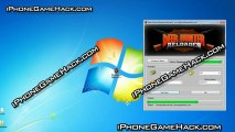Working Deer Hunter Reloaded Hacks for iPad,iPhone and Android