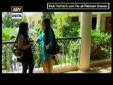 Shehr-e-Dil Key Darwazay Episode 25 By Ary Digital - Part 1