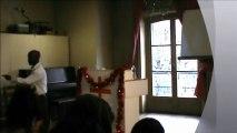 7eme partie 3eme film Bethel Paris France