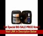 Tokina 11mm - 16mm f/2.8 ATX Pro DX Af Nikon Digital Mount Lens Kit, with Tiffen 77mm UV Wide Angle Filter, Professional Lens Cleaning Kit