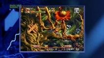 Very Hard, Épisode 7 - Zoom sur la Neo Geo