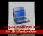 Panasonic Toughbook 19 Tablet PC - Centrino 2 vPro - Intel Core 2 Duo SU9300 1.2GHz - 10.4 XGA - 2GB DDR2 SDRAM - 160GB - Gigabit Ethernet, Bluetooth, Wi-Fi - Windows Vista Business