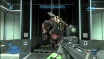 Halo 3 – XBOX 360 [Download  torrent] - video dailymotion
