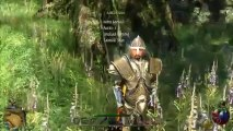 Two Worlds 2 – PC [Download .torrent]