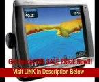 Garmin GPSMAP 5212 12.1-Inch Waterproof Marine GPS and Chartplotter