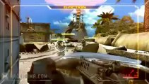 Time Crisis Razing Storm – PS3 [Download .torrent]