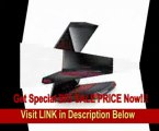 Alienware m15x-472CSB 15-Inch Gaming Laptop (Cosmic Black)