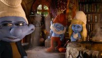 The Smurfs 2 (Les Schtroumpfs 2) - Official Trailer #1 Starring Neil Patrick Harris [VO|HQ]