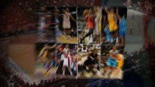 nba live finals - Charlotte Bobcats v Phoenix Suns - Dec-19 - at US Airways Center - 2012 - live nba game - live nba finals live tv nba for mac