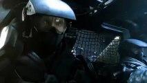 Halo Wars – XBOX 360 [Download .torrent]