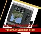 Garmin GPSMAP 521 5-Inch Waterprooferproof Marine GPS and Chartplotter