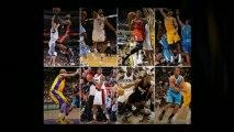 Watch - Detroit Pistons v Toronto Raptors - Dec-19 - at Air Canada Centre - 2012 - nba live finals - live nba tv watch nba for mac free live