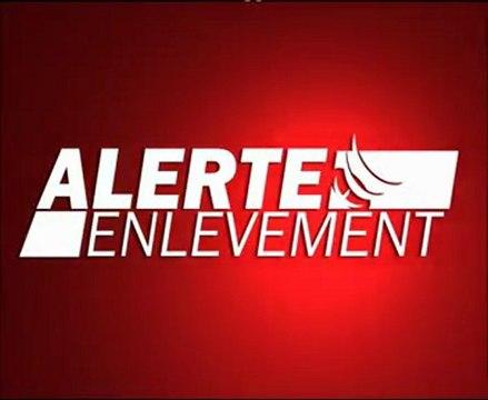 ALERTE ENLEVEMENT (18 Décembre 2012 a Nancy)
