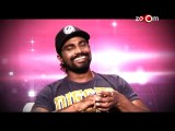 Remo D'souza on Choreographers turning Directors in Bollywood