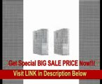 Dell OptiPlex 469-0234 Desktop Computer - Intel Core i7 i7-2600 3.40 GHz - Small Form Factor (469-0234)