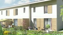 Programme Immobilier neuf le haillan - achat appartement neuf Le Haillan