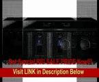 Sony BDP-CX960 400-Disc Blu-Ray Disc Changer
