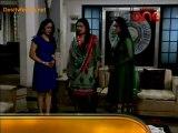 Piya Ka Ghar Pyaara Lage 19th December 2012 Video Watch Online pt1