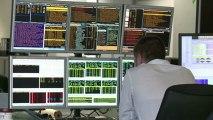UBS paga multa bilionária por manipulação da Libor