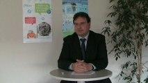20121211_Philippe GOSSELIN_Manche Numérique_Bilan Informatique de gestion