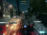 Need for Speed Most Wanted 2012 - Most Wanted Venom