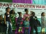 Comores hale na hadisi emission 19 3 partie