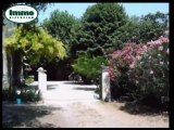 Achat Vente Maison  Arles  13200 - 365 m2