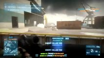 Battlefield 3 Montages - Sniper Kill Montage HD 720p 11.0
