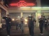 Billy Joel - Tamirci Ciragi