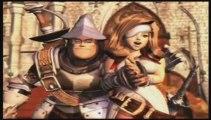 Final Fantasy VIII (PS3) - 25 ans de Final Fantasy - Nos séquences préférées