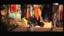 Le Maroc que j'aime : Errachidia