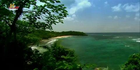 MANKIND – Il viaggio di Colombo